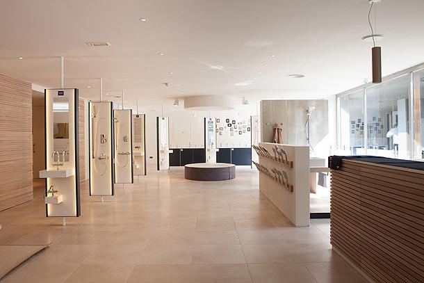 showroom-grohe-barcelona (2)