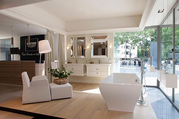 showroom-grohe-barcelona (3)
