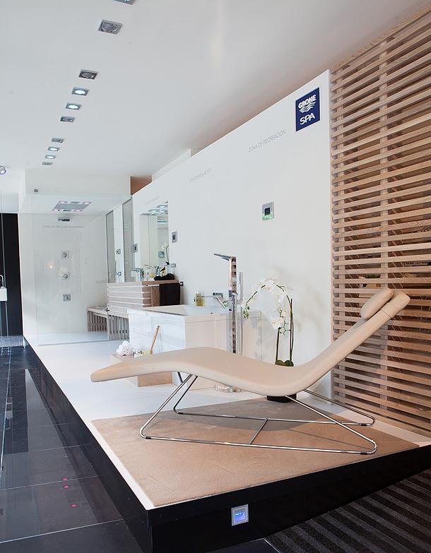 showroom-grohe-barcelona (4)