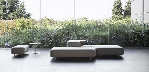 sofas-bancadas-common-naoto-fukasawa-viccarbe (1)