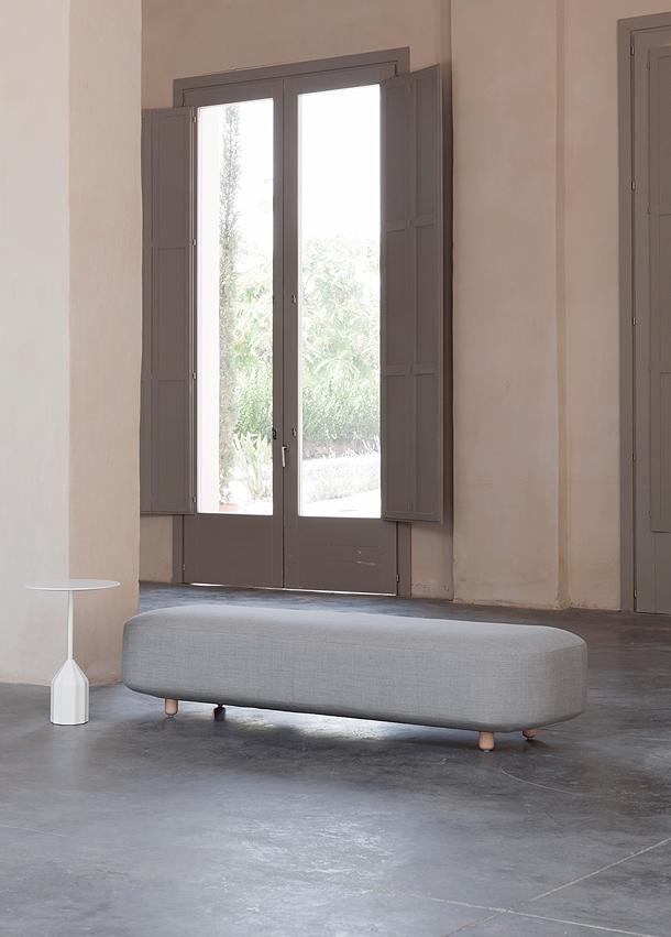 sofas-bancadas-common-naoto-fukasawa-viccarbe (3)