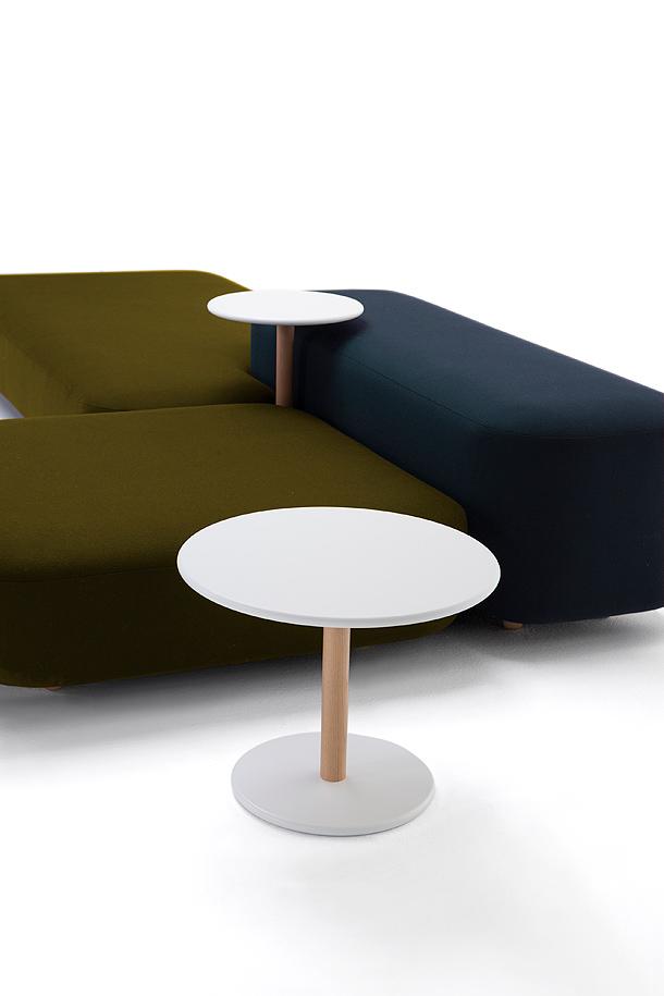 sofas-bancadas-common-naoto-fukasawa-viccarbe (5)
