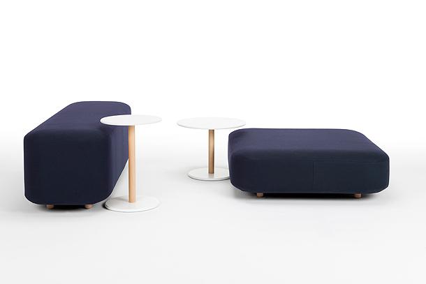 sofas-bancadas-common-naoto-fukasawa-viccarbe (6)