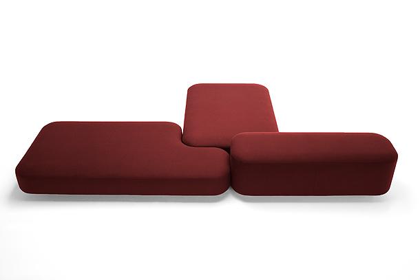 sofas-bancadas-common-naoto-fukasawa-viccarbe (8)
