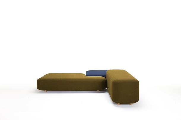 sofas-bancadas-common-naoto-fukasawa-viccarbe (9)