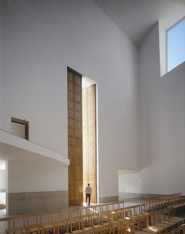 taschen-arquitecto-alvaro-siza (4)