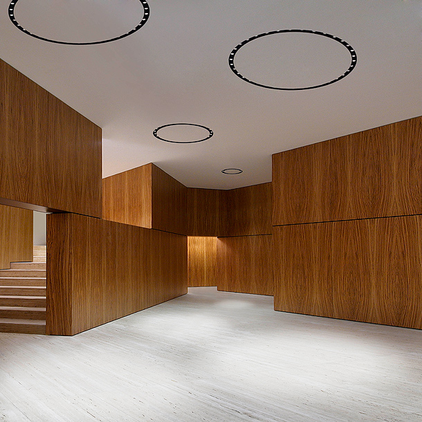 the-circle-of-light-flos-architectural (1)
