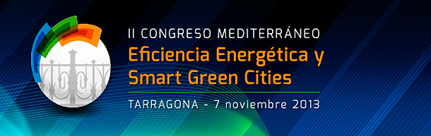 CongresoMediterraneoEficiencianergeticaSmart Cities (1)