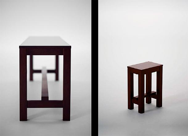 asian-bench-naoto-fukasawa-maruni (2)