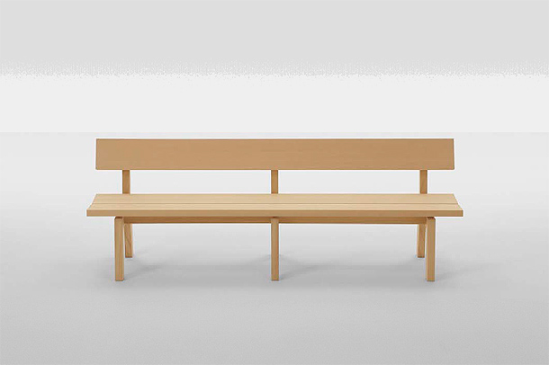 botan-bench-jasper-morrison-maruni (1)
