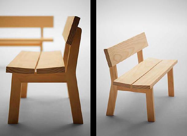 botan-bench-jasper-morrison-maruni (2)