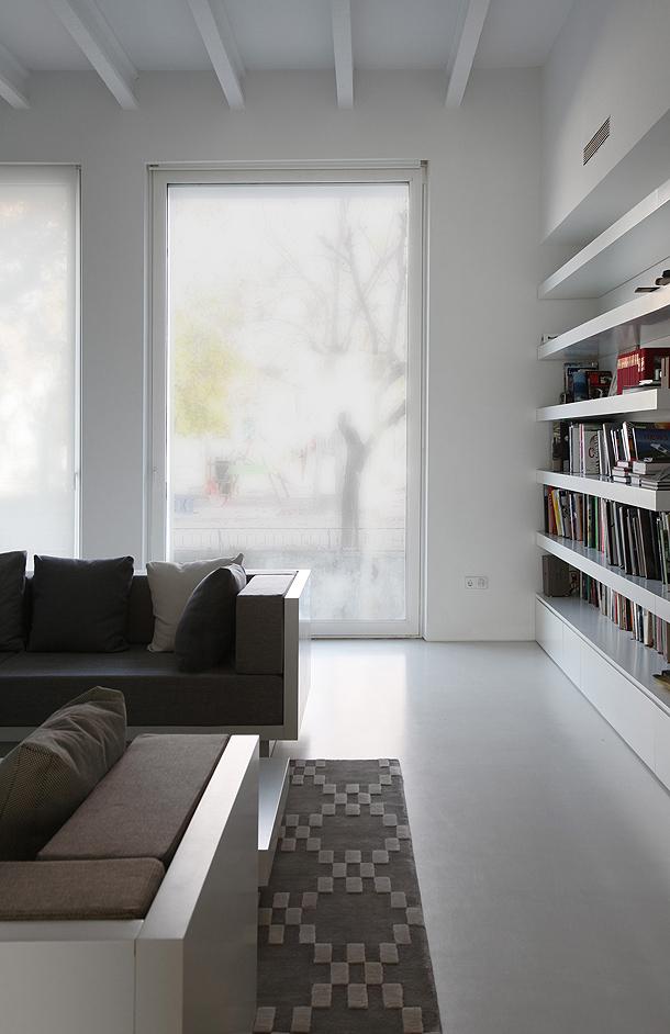 casa-ontinyent-borja-garcia-estudio (20)