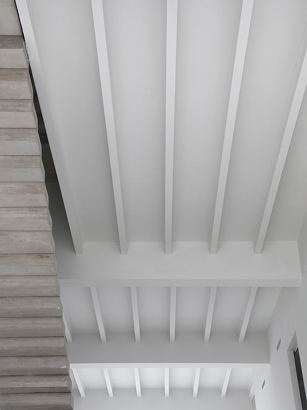 casa-ontinyent-borja-garcia-estudio (6)