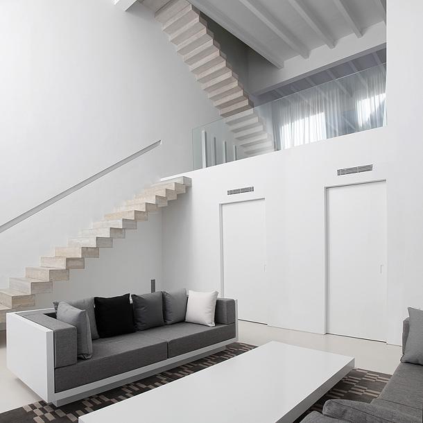 casa-ontinyent-borja-garcia-estudio (8)