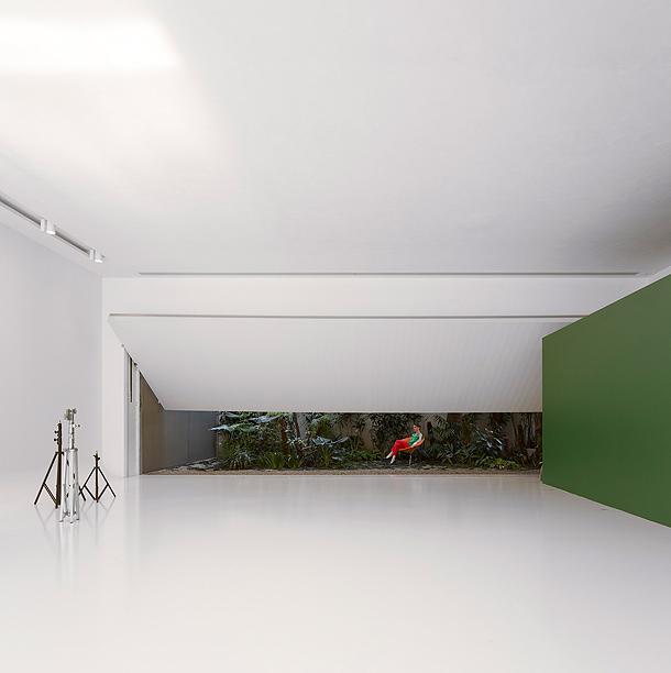 estudio-fotografia-mk27-marcio-kogan-fernando-guerra (13)