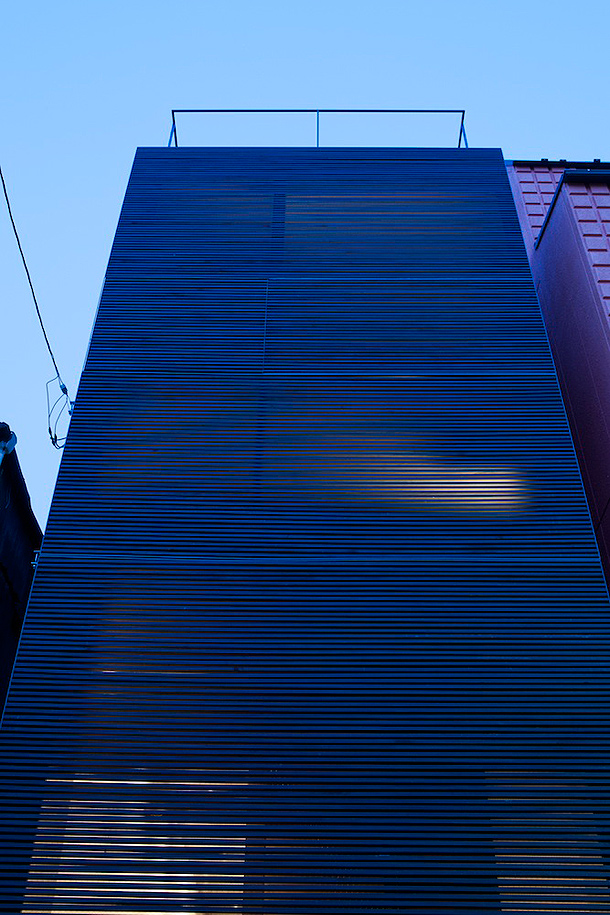 lattice-apollo-architects (4)