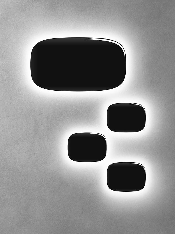 luminaria-tivu-jozeph-forakis-foscarini (3)