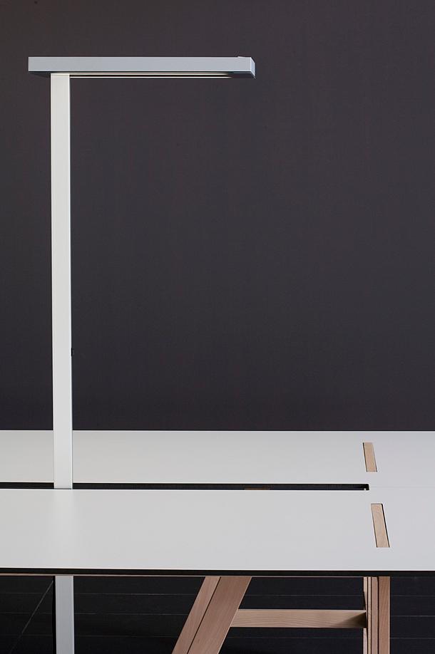 mesa-mesana-salvador-villalba-capdell (4)