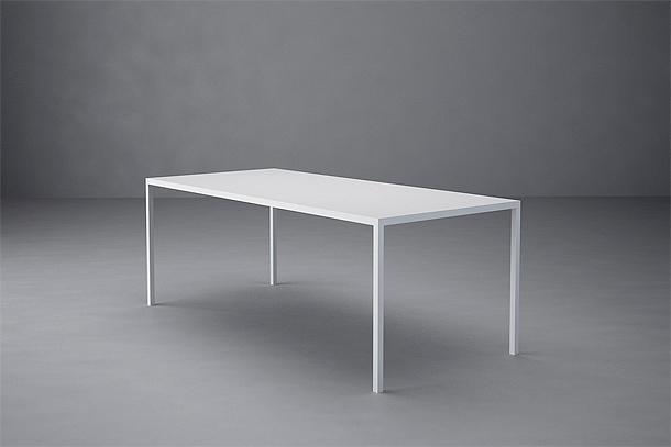 mesas-studio-martell (3)