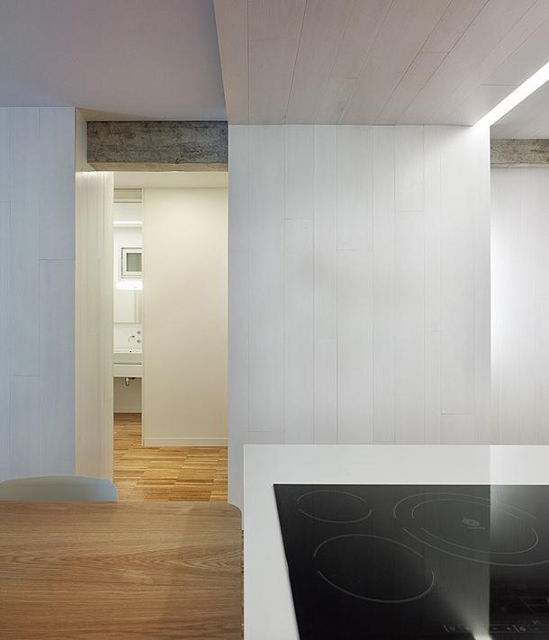 piso-vilas-castroferro-arquitectos (10)