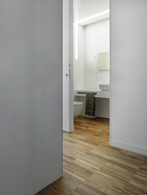 piso-vilas-castroferro-arquitectos (11)