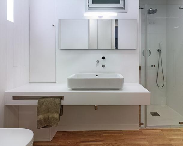 piso-vilas-castroferro-arquitectos (12)
