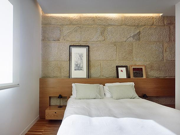 piso-vilas-castroferro-arquitectos (14)