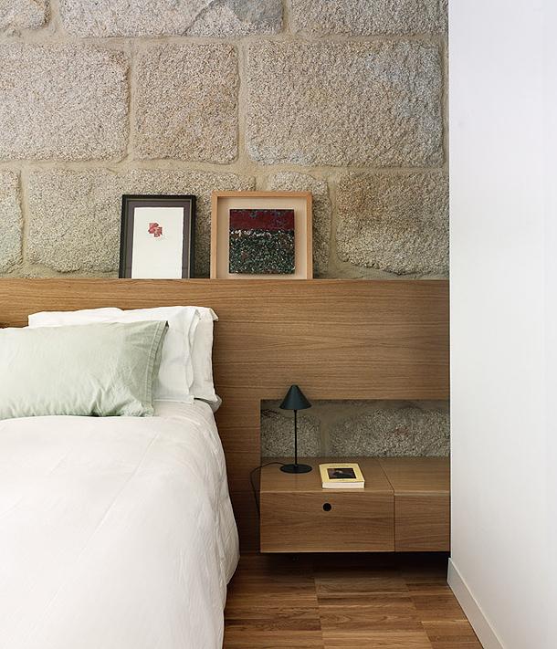 piso-vilas-castroferro-arquitectos (15)