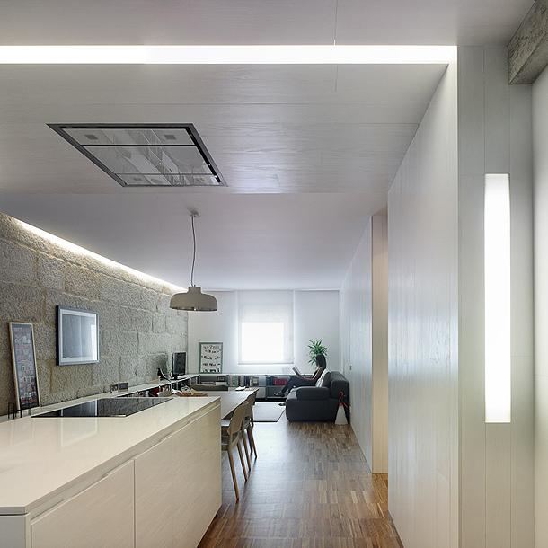 piso-vilas-castroferro-arquitectos (2)