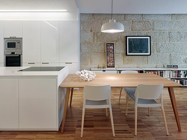 piso-vilas-castroferro-arquitectos (4)