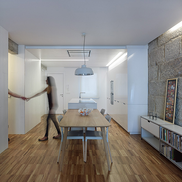 piso-vilas-castroferro-arquitectos (5)