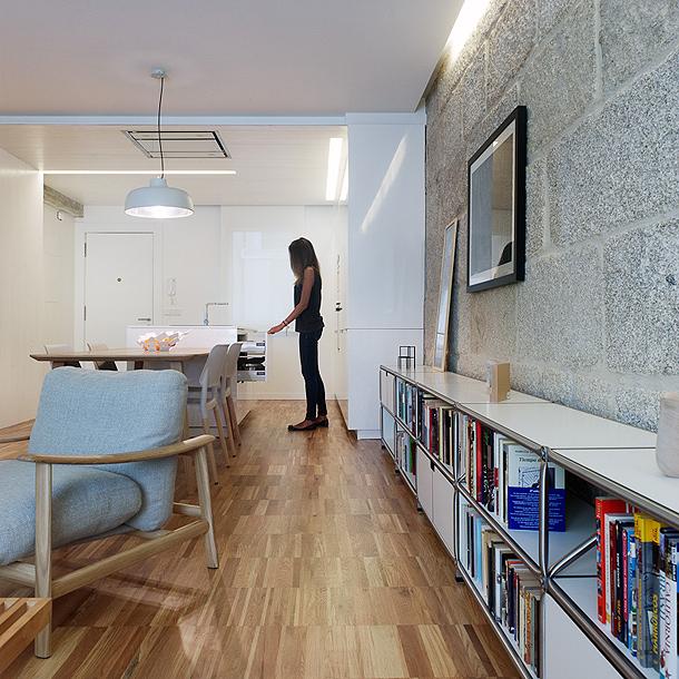 piso-vilas-castroferro-arquitectos (6)
