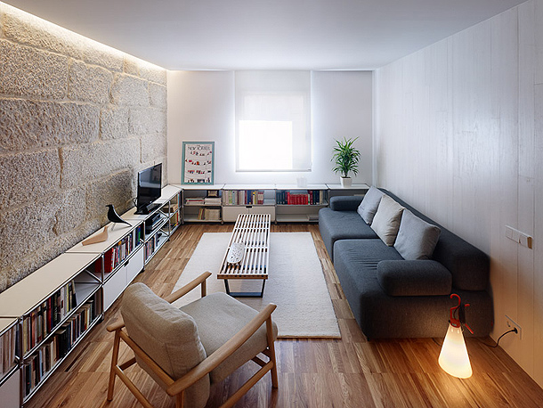 piso-vilas-castroferro-arquitectos (7)