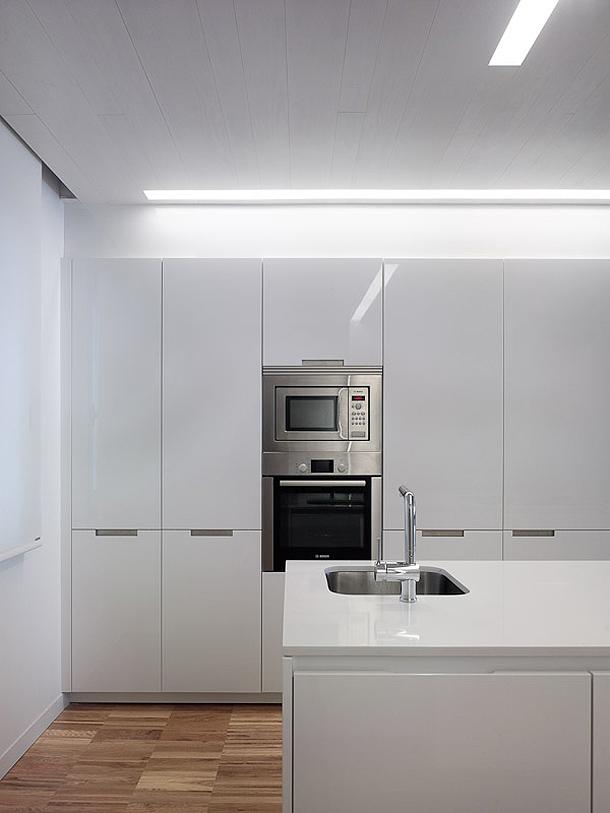 piso-vilas-castroferro-arquitectos (9)