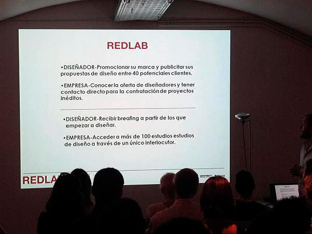 presentacion-redlab-red-aede-o-cults (1)