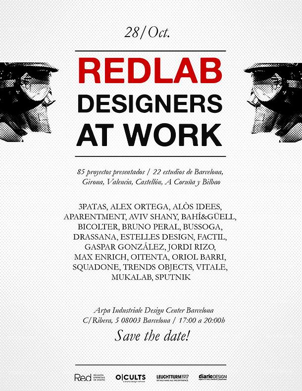 presentacion-redlab-red-aede-o-cults (6)