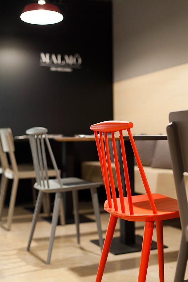 restaurante-amalmo-borja-garcia-estudio (13)