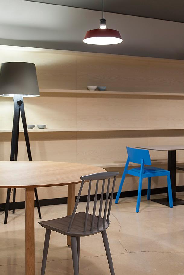 restaurante-amalmo-borja-garcia-estudio (14)