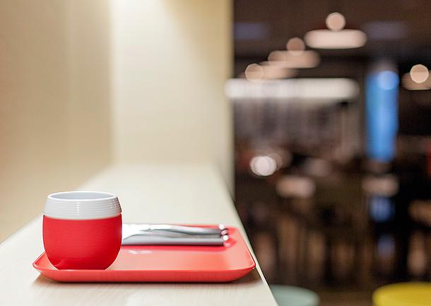 restaurante-amalmo-borja-garcia-estudio (19)