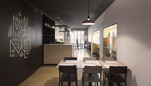 restaurante-amalmo-borja-garcia-estudio (3)