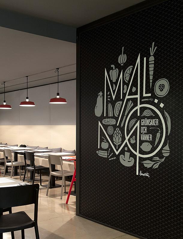 restaurante-amalmo-borja-garcia-estudio (4)