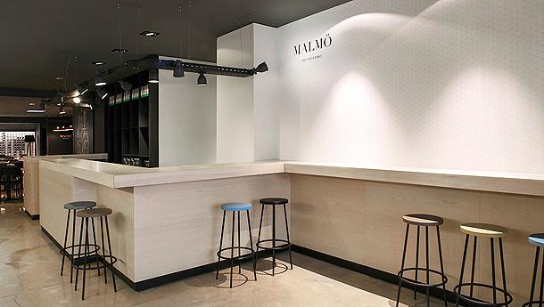 restaurante-amalmo-borja-garcia-estudio (5)