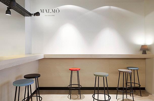 restaurante-amalmo-borja-garcia-estudio (8)