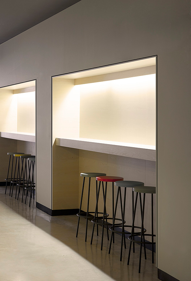restaurante-amalmo-borja-garcia-estudio (9)