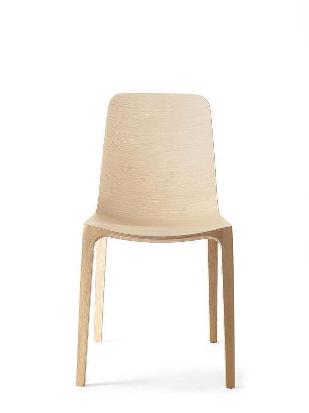 silla-frida-odo-fiovaranti-pedrali (4)
