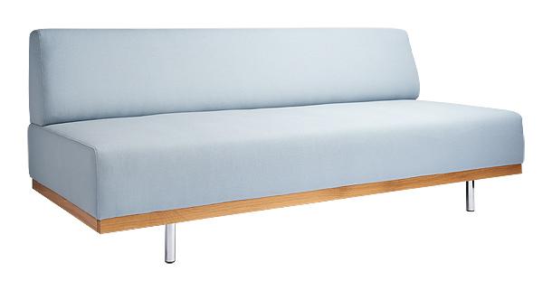sofa-fifties-habitat (5)