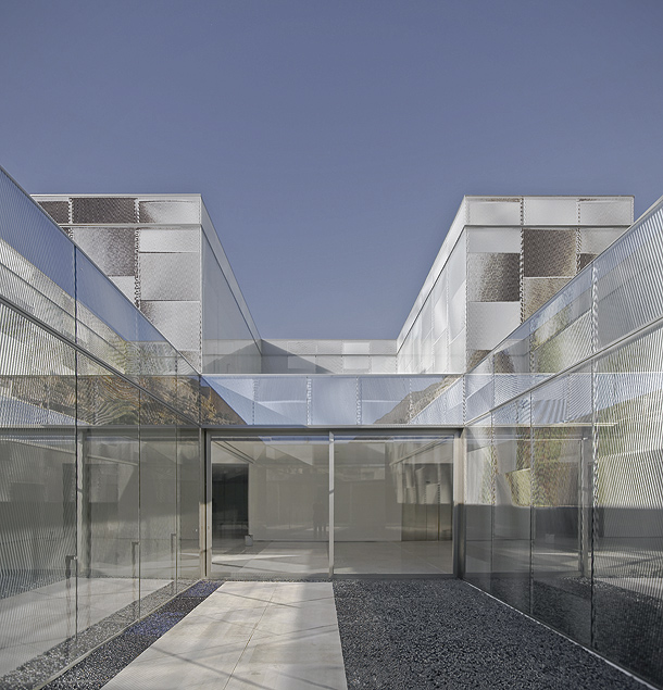 3-technal-patio-exterior-museo-arte-contemporaneo-alicante-juan-carlos-sancho