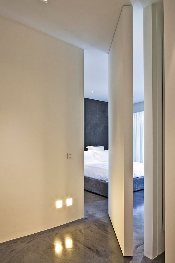 apartamento-en-montecarlo-federico-delrosso (11)