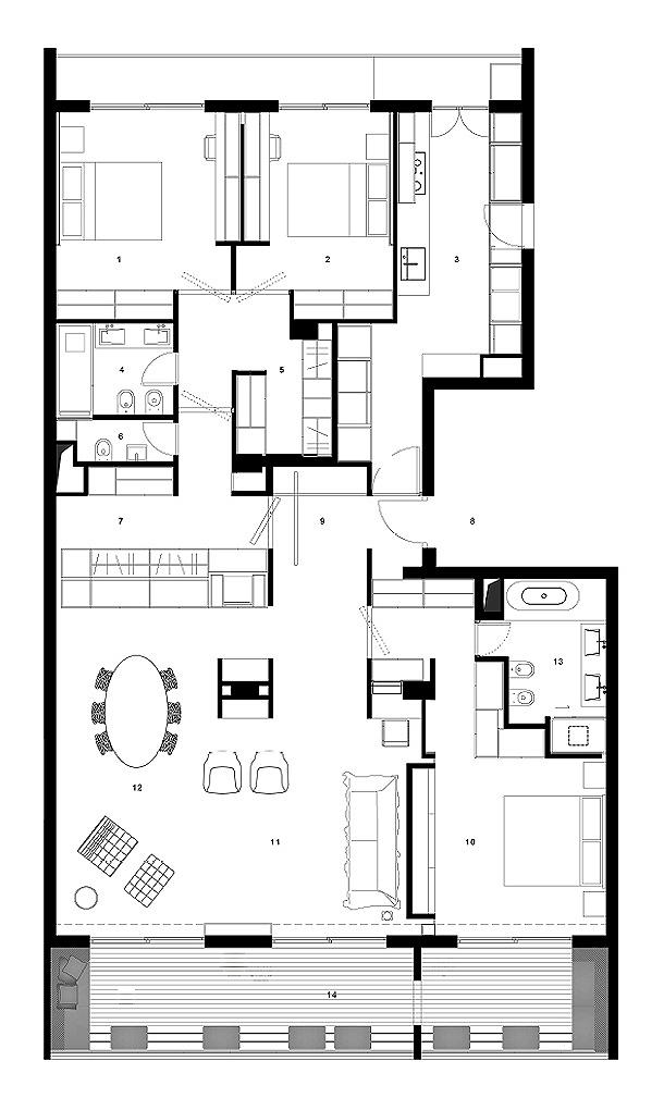 apartamento-en-montecarlo-federico-delrosso (18)