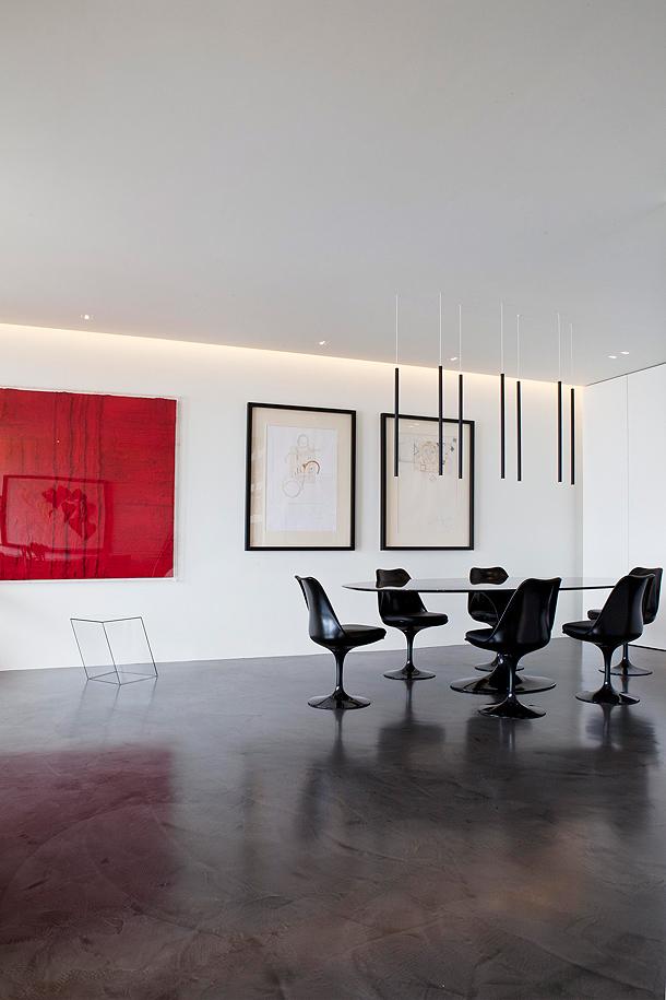 apartamento-en-montecarlo-federico-delrosso (3)